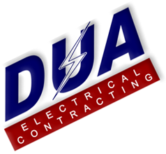 Dua Electrical Contracting